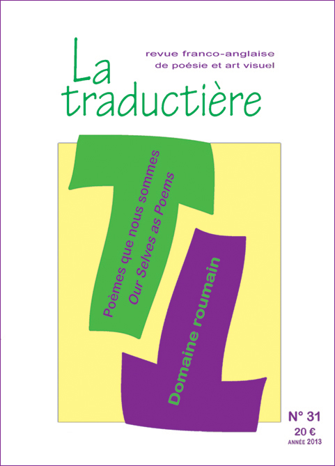Couverture_La_Traductiere_no_31_2013