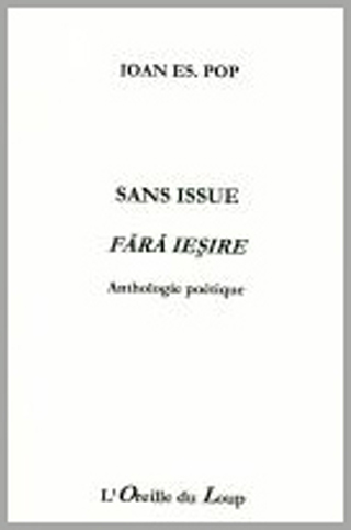 Sans_issue_Ioan_Es._Pop_copy